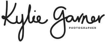 Kylie Garner // Creative & Fine Art Photography